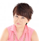 Brenda Liao-01
