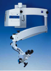 Microscopes | Easmed